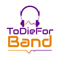ToDieFor Band